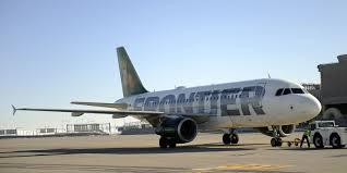 Spirit Halloween Jobs Colorado Springs by Frontier To Add Flights To Colorado Springs