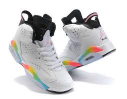 Cute Girl Jordans For Sale