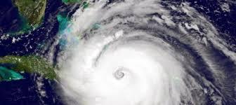 Tallahassee Heights Umc Pumpkin Patch by Disaster Response Hurricane Irma