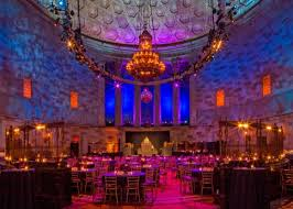 Dave And Busters Halloween Toronto by Gotham Hall New York New Years Parties Buy Tickets Now