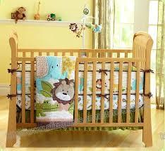 Modern Crib Bedding Sets by Modern Crib Bedding Set Picture 1 Of 3 Modern Crib Bedding Sets