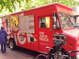9 Tips For Starting A Food Truck | Small Business BC