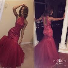 popular beautiful prom dress designs buy cheap beautiful prom