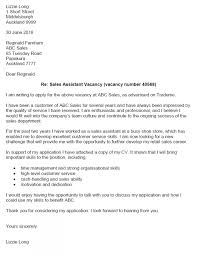 ResumeAnd Cover Letter Templates Example Examples For Resume Summary Skill Leadership Profile Communication Exa