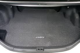 Lexus Floor Mats Es350 by Lexus Parts World