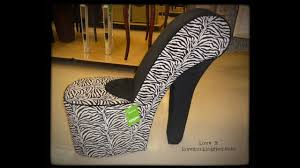 High Heel Shoe Chair - Animal Print High Heel Shoe Chair ... Fun Leopard Paw Chair For Any Junglethemed Room Cheap Shoe Find Deals On High Heel Shaped Chair In Southsea Hampshire Gumtree Us 3888 52 Offarden Furtado 2018 New Summer High Heels Wedges Buckle Strap Fashion Sandals Casual Open Toe Big Size Sexy 40 41in Sofa Home The Com Fniture Dubai Giant Silver Orchid Gardner Fabric Leopard Heel Shoe Reelboxco Stunning Sculpture By Highheelsart On Pink Stiletto Shoe High Heel Chair Snow Leopard Faux Fur Mikki Tan Heels Clothing Shoes Accsories Womens Luichiny Risky