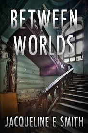 Between Worlds Cover VER01