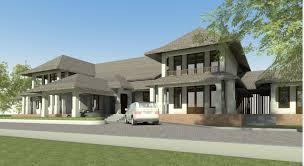 100 Home Design In Thailand Khai Yao Architects