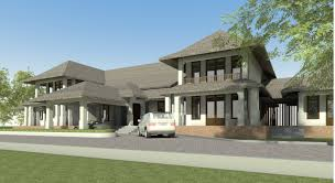 100 Thailand House Designs Architects Awarded Architectural Design Of A