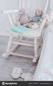 Toys On The Rocking Chair — Stock Photo © Julia_Kh #147003763 Kinbor Baby Kids Toy Plush Wooden Rocking Horse Elephant Theme Style Amazoncom Ride On Stuffed Animal Rocker Animals Cars W Seats Belts Sounds Childs Chair Makeover Farmhouse Prodigal Pieces 97 3 Miniature Teddy Bears Wood Rocking Chairs Strombecker Buy Animated Reindeer Sing Grandma Got Run Giraffe Chairs Cuddly Toys Child For Custom Gift Personalised Girls Gifts 1991 Gemmy Musical Santa Claus Christmas Decoration Shop Horsestyle Dinosaur Vintage155 Tall Spindled Doll Chair Etsy