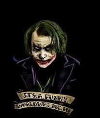 The Joker Pumpkin Stencil by Heath Ledger U0027the Joker U0027 Dark By Gabsash On Deviantart