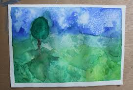 3 Simple Techniques For Abstract Watercolor Paintings