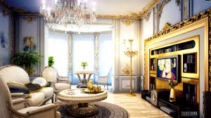 BedroomBeautiful Interior Design Ideas For Victorian Living Room Home And Idea Flat Perfect Image Of