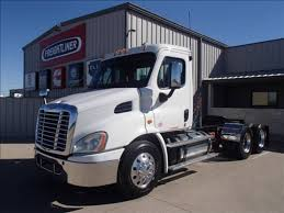 100 Trucks For Sale In Waco Tx 2015 FREIGHTLINER CASCADIA TX 5006168881