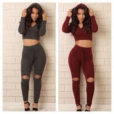 stylish clubwear 37 photos women u0027s clothing 117 w sibley