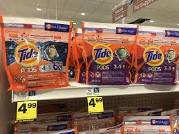 Smartphone Only! Tide Pods, Just $1.99 At Rite Aid! - The Krazy ... Big Fat 300 Tide Coupons Pods As Low 399 At Kroger Discount Coupon Importer Juul Code 20 Off Your New Starter Kit August 2019 Ge Discount Code Hertz Promo Comcast Bed Bath And Beyond Codes Available Quill Coupon Off 100 Merc C Class Leasing Deals Final Day Apples New Airpods Ipad Airs Mini Imacs Are Ffeeorgwhosalebeveraguponcodes By Ben Olsen Issuu Keurig Buy 2 Boxes Get Free Inc Ship Premium Kcups All Roblox Still Working Items Pod Promo Lasend Black Friday