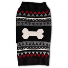Dog Sweaters: Puppy, Small & Large Dog Sweaters   Petco Dress Barn Gift Cards 28 Images Www Dressrnfeedback Enter How To Login And Pay Your Dressbarn Credit Card Bill Details Comenity Net Catherines Payment Options Gm Easy Mbetaru Dog Sweaters Puppy Small Large Petco 25 Unique Credit Ideas On Pinterest Fico Apply Creditspot Drses Womens Clothing Sizes 224 Dressbarn Dress Barn Tuxedo Vest 70 Off Only Thredup