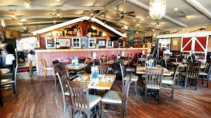 Morris County New Jersey Bars – Black River Barn – Morris County ... Lehigh Valley Beer Week Spotlight House Barn Neshaminy Creek Top Wedding Venues New Jersey Rustic Weddings The Original At 359 Sicomac Ave Wyckoff Nj Daily Meal Farmhouse Cafe Eatery Cresskill Coffee Breakfast Lunch Venue Cape May Country Wedding Venue Led Pendants Bring Charm Savings To Oyster Bar Blog Airplane View Of The Village Restaurant 26th And Beach Morris County Bars Black River Bull On Bayshore Crab In Newport South Side Barn Yelp Supporters Gather Campaign Kickoff For Sussex Sheriff Red Postthere Was A