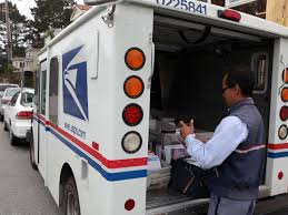 USPS Aims For 2025 Launch Of Self-driving Trucks | SmartBrief Supply Chain Managementpepsi Pepsi Co Huntflatbed And Norseman Do I80 Again Pt 25 Trucking Companies That Hire Inexperienced Truck Drivers Job Descriptions Corbin Fritolay Employment Opportunities Truckers Logic Beautiful Big Trucks Jobs 7th And Pattison Apply For Alabama Driving Best Jobs Ideas On Pinterest Drivers Wife Beverage Company Officially A Local Truck Driver Youtube Driver Application Pictures Haulerads20x More Influence Than Owned Fleets Adyrefresh Parked Bike Lane