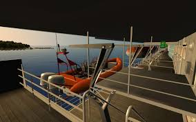 Sinking Ship Simulator No Download by Buy Ship Simulator Extremes Oceana Cruise Ship Dlc Pc Digital