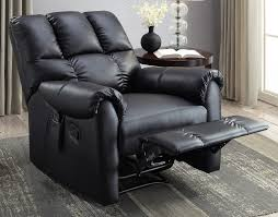 Leather Sectional Sofa Walmart by Living Room Magnificent Small Sectional Sofa Walmart Walmart
