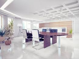 Startup Design Guide How To Choose And Furnish Your First Office
