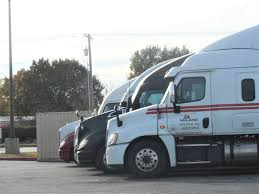 L&M Quadruples Organic Production In Florida - Haul Produce Why The Hillman Cos Ceo Drives His Own Truck In Albany Ny Mclane Supplier Agreement Process Overview Class A Cdl Truck Driver With Company Manual Cargo Invoice Uncle D Logistics Foodservice Distribution W900 Skin V10 Special Edition Rod Rmclane Twitter Competitors Revenue And Employees Owler Profile New Gig New Rig Truckers Kentucky Rest Area Pics Part 16 Peloton Pledges Commercial Platooning 2018 Transport Topics Hts Systems Lock N Roll Llc Hand Solutions
