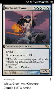 Thopter Deck Magic Duels by 842 Best Magic The Gathering Images On Pinterest Magic Cards