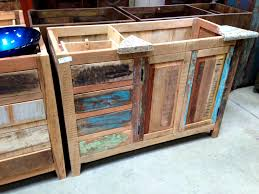 bathroom outstanding rustic and antique wood benches san diego
