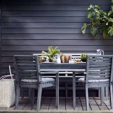 Agreeable Front Porch Table And Chairs Patio Chair Covers ...