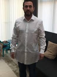 mens slim fit shirts uk reviews of what short guys buy