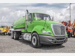 2011 INTERNATIONAL PROSTAR PREMIUM SEPTIC TANK TRUCK FOR SALE #2834 Tank Truck Distributor Part Services Inc Freightliner Septic Tank Truck For Sale 1167 2013 Volvo Vhd84b200 Sewer Septic For Sale 261996 Miles Pin By Isuzu Trucks On Philippines 8000l Sewage Suction Used 2000 Sterling L7500 In Progress 450gallon Vacuum Only Service Slidein Unit 1978 Gmc 6500 Septic Tank Truck Item F7152 Sold Novembe 4000 Gallon Alinum Mounted A Peterbilt Youtube Intertional Tanker Central Sales 2500 Trucks Discount 2019 Nrr 289276 2008 Navistar 4400 2548