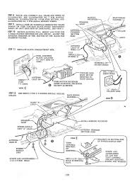 1957 Chevrolet Passenger Car And Truck Accessories Installation ... Chevrolet Truck Archives Autostrach 2017 Silverado 1500 Pickup Truck Chevrolet Chevy Colorado Accsories 2015 Chevy Pinterest Beautiful Westin Accsories Mini Japan Gallery Of Beautiful Interior 2 2014 339 Best Parts Images On Mods Van And 4x4 Gearon Accessory System Is A Bed Party Shade Wwwcustomtruckpa One The Largest Advantage 601021 Tonneau Cover Installed Joshua 1969 Original Sales Brochure