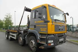 Trucks For Sale In Ireland - DoneDeal.ie Japanese Used Cars Exporter Dealer Trader Auction Suv Dump Truck Salary With Commercial As Well 2000 Gmc 3500 For 20 Freightliner Business Class M2 106 Flanders Nj 5000613801 Trucks Sale N Trailer Magazine Tipper Truck Iveco Mp380e42w 6x6 Trucks Useds Astra Michigan Welcome Arizona Sales Llc Rental Alaskan Equipment April 2015 By Morris Media Network Issuu 1 2 3 Light Duty With Sun Intertional Flatbed Dump Truck Equipmenttradercom Pickup Thames Car Ram Free Commercial Clipart