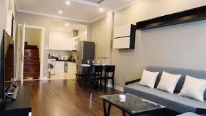 100 Apartment In Hanoi Modern Hai Ba Trung Apartment One Bedroom