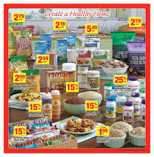 Bulk Barn Flyer May 24 To Jun 6 Bulk Barn Canada Flyers Find A Store Marble Slab Creamery Uptown Mugs Archives Saint John 30363_011jpg Flyer Feb 22 To Mar 7 Halifax Seed Home Sobeys Inc Tracy Hanson Author At Page 2 Of 11 No Frills Giant Tiger