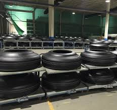 Joyus For America Tbr Truck Tire 22.5 - Buy Truck Tire 22.5,Tbr,For ... Rk Asks What Could You Do With 12 Roadmaster Wagons Roadkill Joyus For America Tbr Truck Tire 225 Buy 225tbrfor 2 New Rm272 255 70 All Position Tires Ebay Cooper Launches New Long Haul Drive Tire Long Live Your Tires Part 1 Proper Specing For Containg Costs Cycle The Classic And Antique Bicycle Exchange Adds Sizes Rm272 Trailer Line Rvnet Open Roads Forum Campers 195 Replacement Competitors Revenue Employees Owler Company Celebrates 10 Years Of Commercial Business