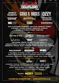 FESTIVAL REVIEW: DOWNLOAD FESTIVAL 2018 Live At Donington Park, UK ... 10 Nonhror Games That Are Scary Anyway Pc Gamer Truck Zombie Monster Mad Truck Foundry Community Amazoncom Matchbox Sweep N Keep Toys Games Hot Wheels Trucks Diecast Vehicle Styles May Vary Porsche Cayenne Rc 120 Scale 124 Dairy Delivery Milk List Of Game Boy Advance Wikipedia Indycar The Friday Setup Toronto Pop Off Valve Afri Schoedon On Twitter Jumped Over The Everest With