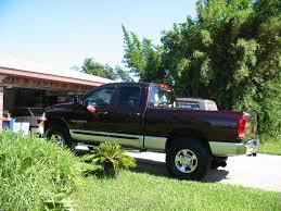 Post Your Molten Red Trucks!! - Dodge Diesel - Diesel Truck Resource ...
