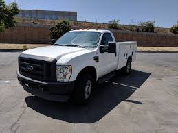 F350 Utility Truck -- Service Truck Trucks For Sale 2008 Ford F350 Lariat Service Utility Truck For Sale 569487 2019 Truck Trucks Ford Mustang Beautiful Jaguar Xf R 2018 New Ford F150 Xl 4wd Reg Cab 65 Box At Watertown 2015 F250 Supercab Custom Scelzi Service Body Walkaround Youtube 2002 F450 Mechanic For Sale 191787 Miles Used 2013 In Az 2363 Dealership Terre Haute Indianapolis Mattoon Dorsett Utility 2012 W Knapheide 44 67 Diesel Drw Autocar Bildideen 2003 Super Duty 9 For Sale By Site