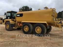 1998 CATERPILLAR D300E Articulated Truck For Sale - Yancey Bros Co ... Used 2013 Ford F150 Fx4 4x4 For Sale In Hinesville Ga Near Savannah New 2018 Ram 1500 For Sale Near Ludowici Lease Chevy Food Truck Mobile Kitchen Georgia 2005 Intertional 9400 Water Auction Or Used 2009 Freightliner Business Class M2 106 Curtain Side Truck For 2012 Box Van Sale In 1801 Semi Trucks In Atlanta Ga Best Resource Class 4 5 6 Medium Duty Refrigerated 2019 Nissan Titan Platinum Reserve Serving Kenworth T800 Tri Axle Porter 20 Top Upcoming Cars