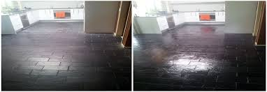 groutpro tile and grout specialists terracotta and slate sealing