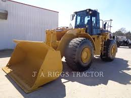 1998 Caterpillar 980G Wheel Loader For Sale, 24,222 Hours ... 2015 Caterpillar 745c Articulated Truck For Sale 2039 Hours Used 2011 Ford F250 Xl Extended Cab Pickup In Russeville Ar Near New 2018 Toyota 4runner Jtebu5jr9j5599147 Lynch Chevroletcadillac Of Auburn Opelika Columbus Ga Lance Buick Gmc Cars Mansfield Ma Logging Truck Fort Payne Alabama Logger Trucker Trucking Tli Air Force Volvo Honoring Military Veterans Custom Big Clarksville Vehicles For Food Trucks Could Be Coming To Florence Local News Timesdailycom Tacoma 5tfsz5an7jx162190 Camry 4t1b11hk1ju147760