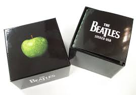 Smashing Pumpkins Rarities And B Sides Zip by Haven Rarities 46 The Beatles Apple Usb Flash Drive 2009