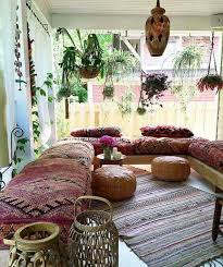 Best 25 Hippy Room Ideas On Pinterest