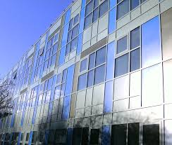 Unitized Curtain Wall Manufacturers by Unitized Curtain Wall Kawneer Decorate The House With Beautiful