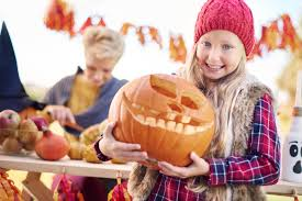 Pumpkin Patch And Hayrides Grand Rapids Mi by 5 Pumpkin Carving Safety Tips Wotv4women Com