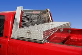 79 Image+Truck Tool Box Ideas & Truck Box Accessories | Truck Tool ... Lund 1031 Cu Ft Mid Size Alinum Truck Tool Box79210 The Home Small Bed Tool Boxes Awesome Boxs Organizers Best Shop At Lowescom Better Built Sec Series Low Profile Single Lid Crossover Box 052018 Toyota Tacoma Undcover Swing Case Toolbox Northern Equipment Locking Widestyle Chest Wheel Well With 5 Weather Guard Weatherguard Reviews Intertional 305 Black Your Way Online 3 Times When Having A In Will Be Useful