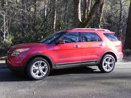 2011 Ford Explorer Is North American Truck Of The Year | Butler ... Ram Pickup Wikipedia Truck Of The Year Winners 1979present Motor Trend 2011 Ford F150 Svt Raptor 62l As Ram Rumble Stripes 2009 2010 2012 2014 Dodge Bed Supercrew Pictures Information Specs Contenders The Company F250 Photo Image Gallery Used Isuzu Dmax Pickup Trucks Price 9761 For Sale Best Reviews Consumer Reports Super Duty Dream Cars Trucks Motorcycles