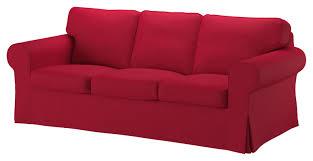 Beddinge Sofa Bed Slipcover White by Delight Design Of Jennifer Convertibles Sleeper Sofa Mattress